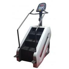 Степпер лестничный VictoryFit ST800