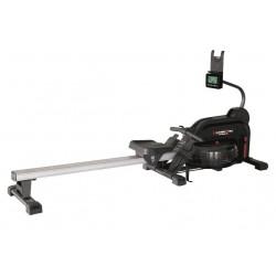Гребной тренажер Ultra Gym RW002