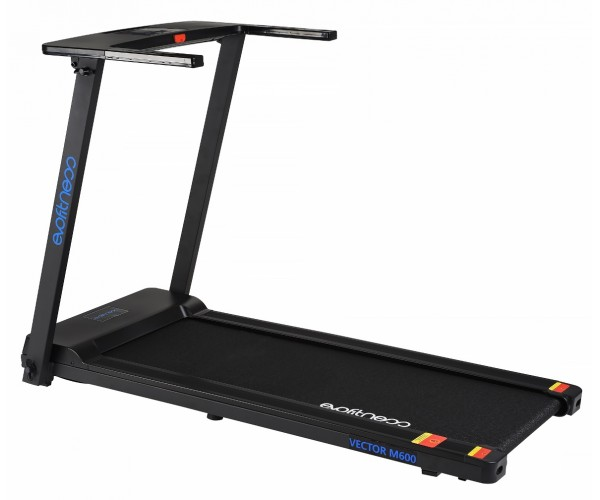 Беговая дорожка Evo Fitness Vector М600
