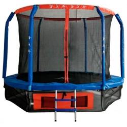 Батут DFC Basket 10ft