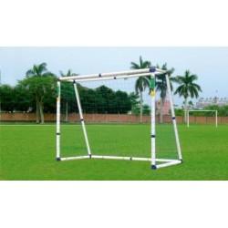 Ворота футбольные PROXIMA, размер 8 футов