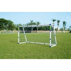 Ворота футбольные PROXIMA 10 футов