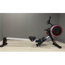 Гребной тренажер Ultra Gym R003