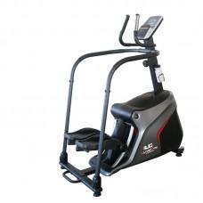 Степпер Ultra Gym ST002