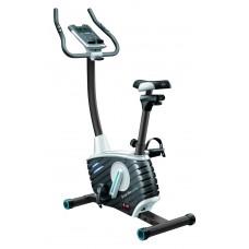 Велотренажер Body Sculpture ВС-6790 G