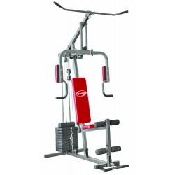 Силовой комплекс Sport Elite 3000-45