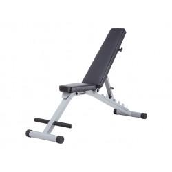 Силовая скамья универсальная Body Solid PFID135