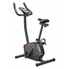 Велотренажер Body Sculpture ВС-3110G Black