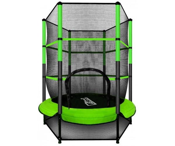 Батут Arland 139 см inside (Light green)