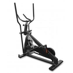 Эллиптический тренажер Bronze Gym PRO GLIDER 2