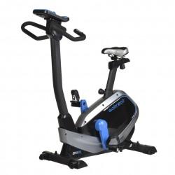 Велотренажер Evo Fitness BM800 (Yuto EL II)