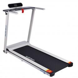 Беговая дорожка Evo Fitness Vector II