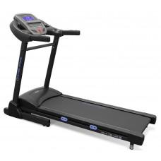 Беговая дорожка Oxygen Fitness Villa Deluxe III AL