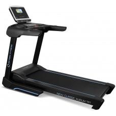 Беговая дорожка Oxygen Fitness AURUM TFT