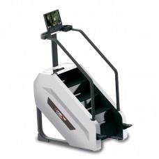Степпер лестничный Ultra Gym PS001