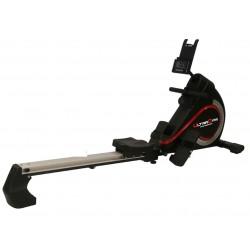 Гребной тренажер Ultra Gym R002