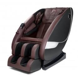 Массажное кресло VictoryFit VF-M98