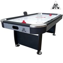 Игровой стол - аэрохоккей DFC HAMBOURG