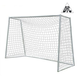 Ворота футбольные DFC GOAL302