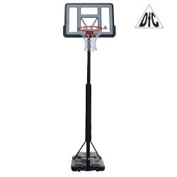 Баскетбольная стойка DFC STAND44PVC3