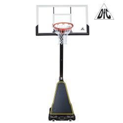 Баскетбольная стойка DFC STAND54G