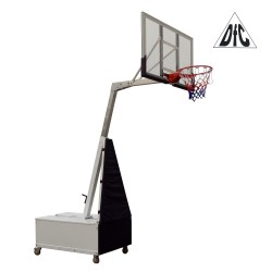 Баскетбольная стойка DFC STAND56SG