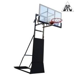Баскетбольная стойка DFC STAND56Z