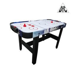 Игровой стол - аэрохоккей DFC Arizona