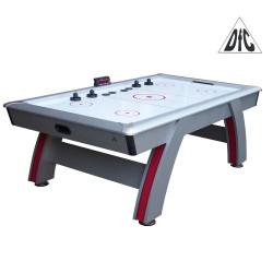 Игровой стол - аэрохоккей DFC WASHINGTON