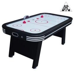 Игровой стол - аэрохоккей DFC VEGAS