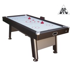 Игровой стол - аэрохоккей DFC TAMPA BAY