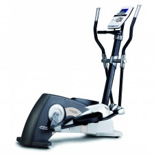 Эллиптический тренажер BH Fitness Brazil Plus GSG