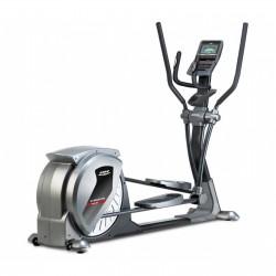 Эллиптический тренажер BH Fitness Khronos Generator
