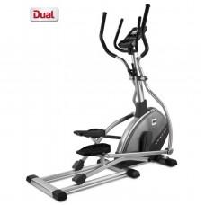 Эллиптический тренажер BH Fitness TFC 19 Dual