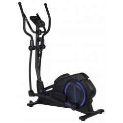 Эллиптический тренажер Evo Fitness Galaxy
