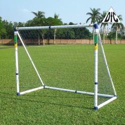Ворота футбольные DFC 8ft Sports
