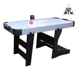 Игровой стол - аэрохоккей DFC BASTIA 4