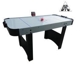 Игровой стол - аэрохоккей DFC NEW YORK 5