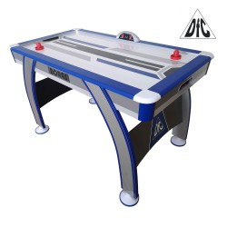 Игровой стол - аэрохоккей DFC BORAS 54