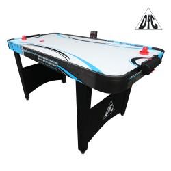 Игровой стол - аэрохоккей DFC LUGANO 60
