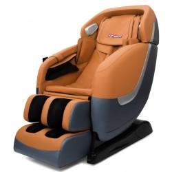 Массажное кресло VictoryFit VF-M828