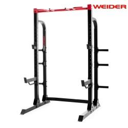Силовая стойка Weider PRO 7500